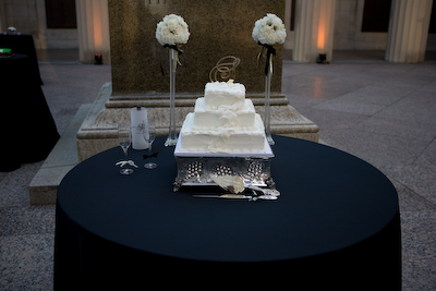 Cake table-1