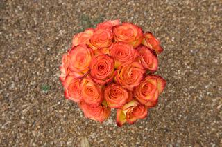 high & Magic Bouquet