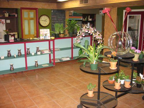 brocade design arts studio
