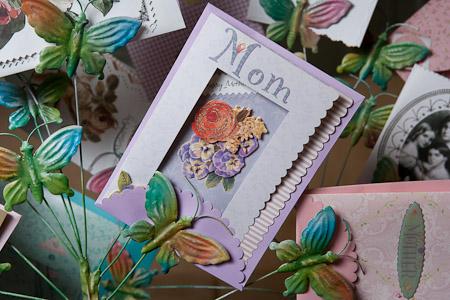 Momsdaycards