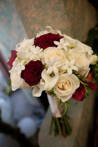 Bridal fullview-1