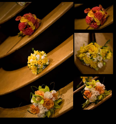 A_view_of_three_bouquets_on_the_rym