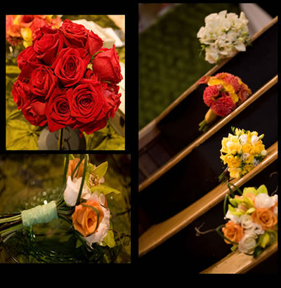 Red_roses_ryman_bouquets_and_a_side